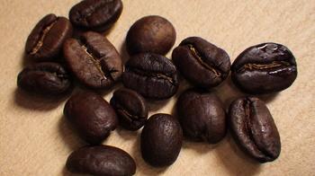 coffee winter hot blend 2.jpg