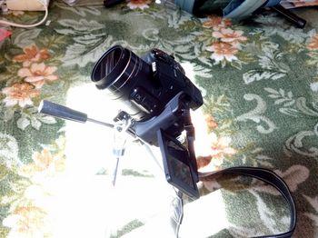 coolpix p610-1.JPG