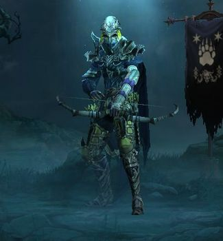 diablo3 Hunter.jpg