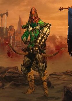 diablo3 demon hunter l61.jpg