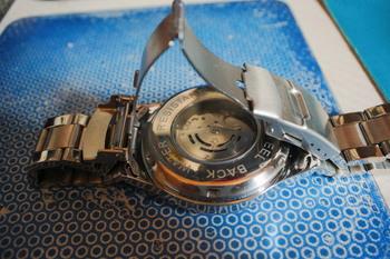 fechi watch 2.jpg
