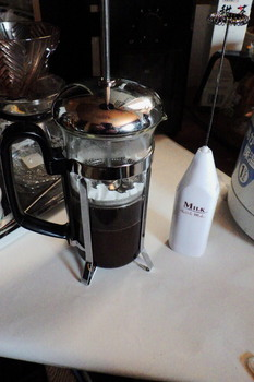 french press with pp 2.jpg