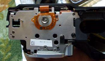 istDl-6.jpg