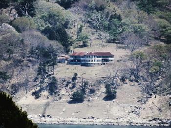 kinkasan kankou hotel1.jpg