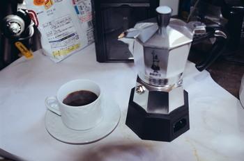 moka espresso 10.jpg