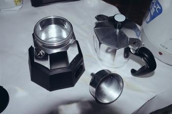 moka espresso 2.jpg