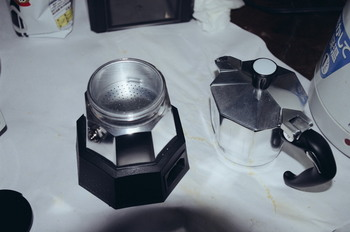 moka espresso 4.jpg
