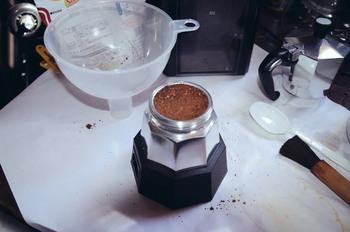 moka espresso 6.jpg