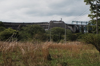 ookura-dam.jpg