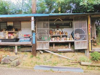 shibata kodawari st 2.jpg