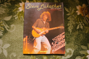 steve lukather manual.jpg