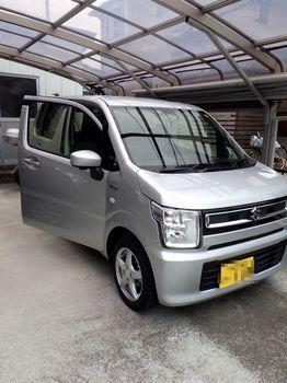 wagonR 1.jpg