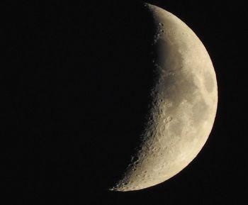 20161106 moon.jpg