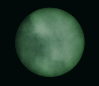 20170323 sun.jpg