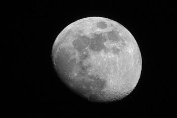 20170507 moon.jpg