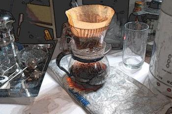 20170702 Icecoffee effect.jpg