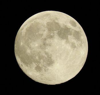 20170708 moon.jpg