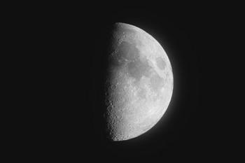 20170731 moon.jpg