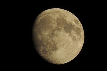 20170903 moon.jpg