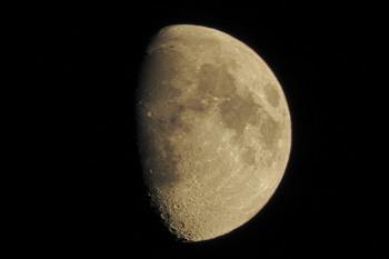 20170930 moon.jpg