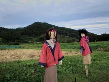 20171012 marumori kakashi 1.jpg