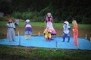 20171012 marumori kakashi 4.jpg