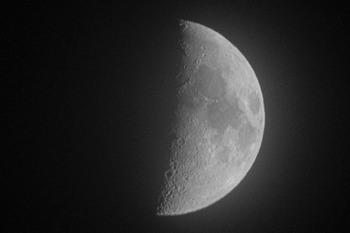 20171126 moon.jpg