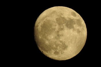 20171202 moon.jpg