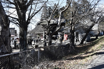 20180101 Ochiai-KND.jpg