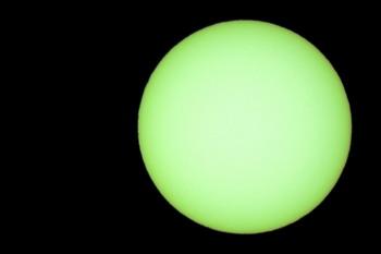 20180101 sun.jpg