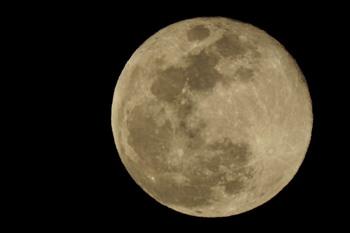 20180302 moon.jpg