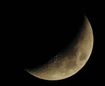 20180421 moon.jpg