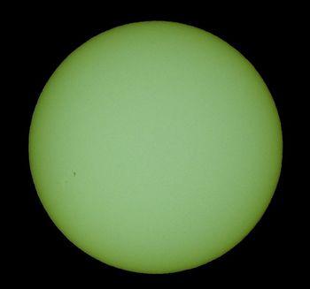 20180422 sun.jpg