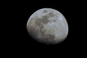 20180426 moon.jpg