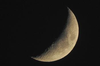 20180529 moon.jpg