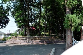 20180607 asahiyama-p 2.jpg