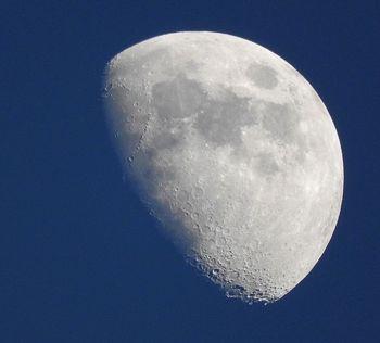 20180622 moon.jpg