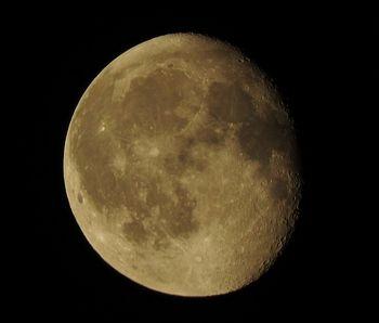 20180702 moon.jpg