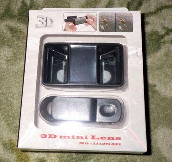 3d mini lens 1.jpg