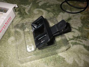 3d mini lens 2.jpg