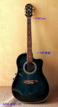 ARIA AMB-35-1.jpg