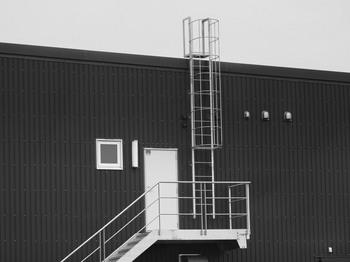 Anbalanced Steps.jpg