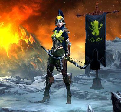 Demon Hunter Shizka Asia.jpg