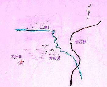 太白山 地図.jpg