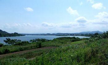 阿武隈川.jpg
