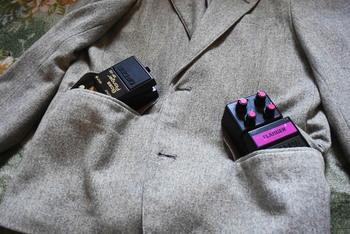 Flanger in pocket.jpg