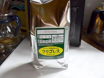 HonjurasuHG 1.jpg