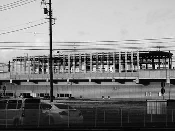 Mitazono-St.jpg