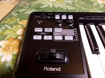 Roland A-49 2.JPG