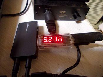 USB電圧計1.JPG